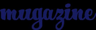 mugazine(むがじん)